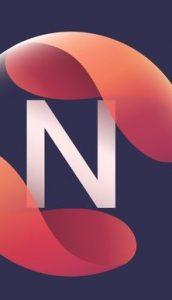 קורס עיצוב גרפי בצפון למתחילים